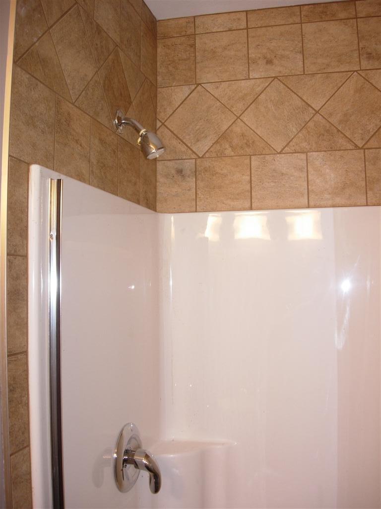 Bathroom Renovation Contractor